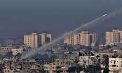 من دمشق الثورة إلى غزّة هاشم: المعركة واحدة والعدوّ واحد