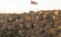 """النظام السوري يوفد شوكت لتهديد الأردن بـ """"الصواريخ"""