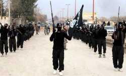 كنت رهينة لدى داعش. إنهم يخشون اتحادنا أكثر من ضرباتنا الجوية
