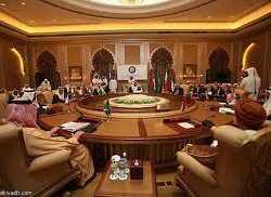 سورية بين فائض البطش وعجز السياسة
