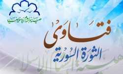 حكم الإفطار في نهار رمضان للمجاهدين