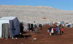 نشرة أخبار سوريا- الدفعة الأولى من المساعدات تصل منطقة التنف قرب الركبان، والائتلاف يدين مجزرة جرجناز ويطالب روسيا بردع النظام -(3-11-2018)