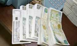 زئير المال في حلبة الأسد