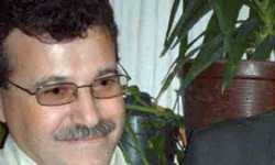 حقوق الإنسان والربيع العربي: مقاربة سورية