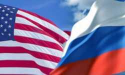 كيماوي دوما: أميركا تتحرك في أروقة مجلس الأمن، وروسيا تلوّح بفيتو جديد