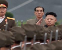 تقارير أممية: كوريا الشمالية زودت نظام الأسد بمواد لإنتاج