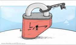 الوضع السوري والأدوار الوظيفية الدولية والإقليمية