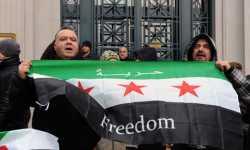 الجالية السورية في المهجر, والدور المرتقب.