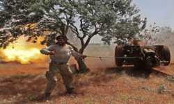 ترتيبات عسكرية وسياسية تركية مرتقبة بخصوص إدلب