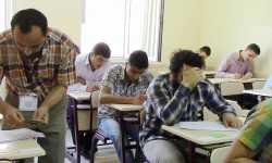 الطلاب السوريون أحد أبرز المستفيدين من المنح الجامعية التركية