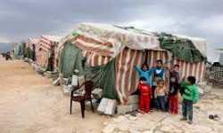 تحذيرات من تفشّي العنصرية تجاه السوريين بلبنان