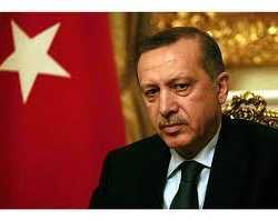 في تركيا للبحث عن كواليس سياستها في سوريا