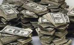 سويسرا تجمد أصولاً سورية قيمتها 32 مليون دولار