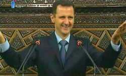 فرعون سورية خطيباً.. ليته سكت!