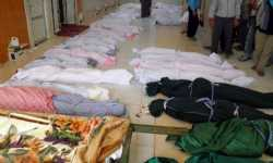 مجزرة الحولة في حمص... ماذا بعد؟
