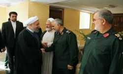 خلاف القيادة الإيرانية حول التمسك بالأسد: ما وراء إقالة