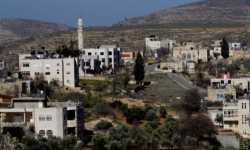 يبرود .. مدينة سورية قديمة قدم التاريخ