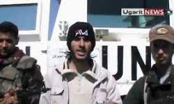 عندما يشتدّ غضب الشعب السوري