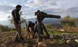 خان شيخون اليوم بثقل حلب يوم سُلمت حلب .. إدلب وريفها اليوم هي أحدنا فلا تكشفوه