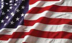 كلينتون تدعو المعارضة السورية لمنع اختطاف المتطرفين لثورتهم