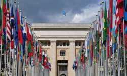 هل من فرصة للإشراف الأممي على سورية؟