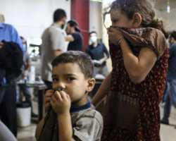 نشرة أخبار سوريا- ميلشيات النظام تستهدف شرق دمشق بالغازات السامة، وميلشيا