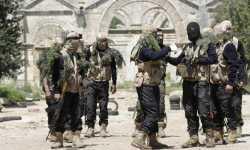 إدلب: مسلسل الاغتيالات يعود إلى الواجهة من جديد