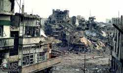 اعذروا أهل حمص