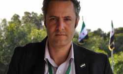 قراءة سريعة في قرار مجلس الأمن ٢٢٥٤ المتعلق بسوريا