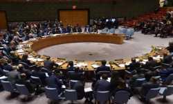 المحنة السورية وغياب التضامن العالمي