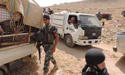 لماذا شجع «حزب الله» عودة النازحين السوريين؟