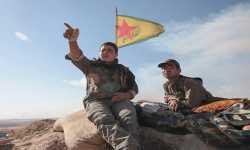 تقارب بين الرياض وأبوظبي مع الانفصاليين الأكراد