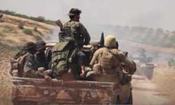 رسائل الإستراتيجية الجديدة لفصائل الثوار: التقدم لتحرير مناطق جديدة من قوات الأسد