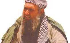 رسالة من الشيخ عبد الله عزّام إلى جبهة النصرة