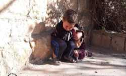 ماذا استفاد الشعب السوري من الائتلاف المعارض وخارجيته؟