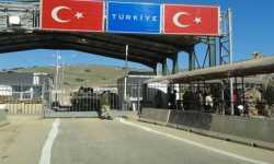 الحكومة التركية تستأنف العمل بقرار