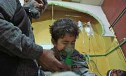 واشنطن بوست: هل يوجه ترامب ضربة عسكرية جديدة لنظام الأسد؟
