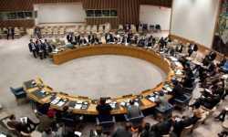 مجلس الأمن يوافق بالإجماع على تمديد بعثة المراقبين في سوريا لمدة شهر