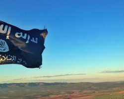 The 'Caliphate' of al-Baghdadi – Announcement from Syrian Scholars