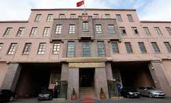 جولة مباحثات تركية-روسية بخصوص إدلب