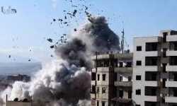 داريا السورية... 5 سنوات صمود بمواجهة الحصار والقتل والتهجير