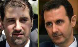 صراع الأسد ــ مخلوف بعيون صحيفة دنماركية: تجليات المافيا