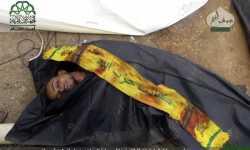12 قتيلاً لحزب الله بحلب في ستة أيام