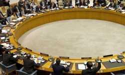 انقسام أممي بشأن إحالة سوريا للجنائية