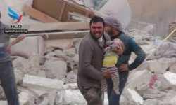 3 أشهر على الهدنة السورية الهشة: إعلان انهيارها مؤجل