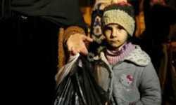 على غرار مضايا.. مدن القلمون المحررة تحت وطأة الحصار