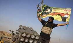 عندما يتشيع سنة سوريا هربا من جيش الأسد