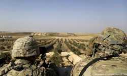 روسيا تحذّر من انتشار كورونا بين الجنود الأميركيين في سورية