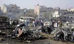 القاعدة في سورية ما بين الفكر والتنظيم
