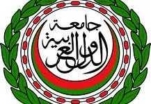 انقلاب عربي على الأسد